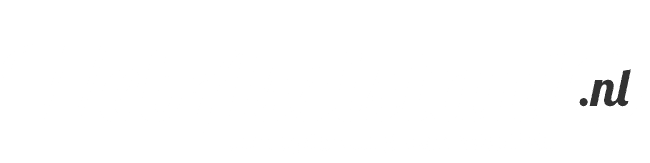 logo-webassistent-wit