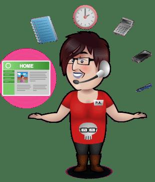 webassistant-avatar